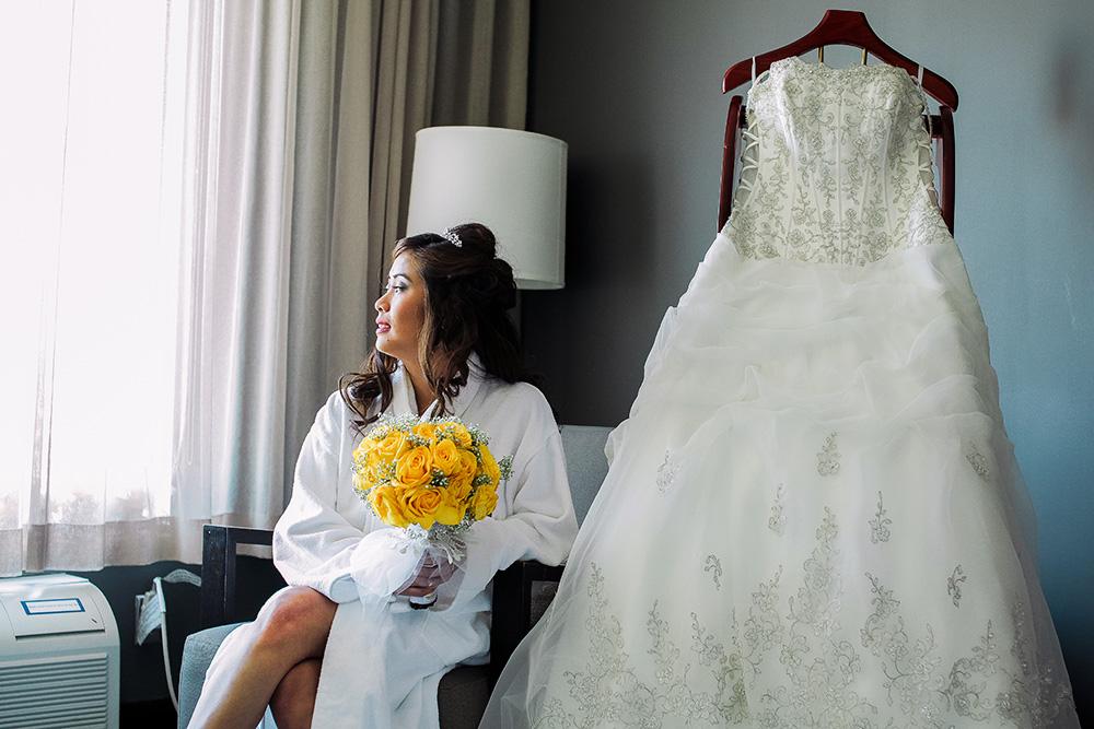 Toronto_Wedding_CF01_IMG_1710-2