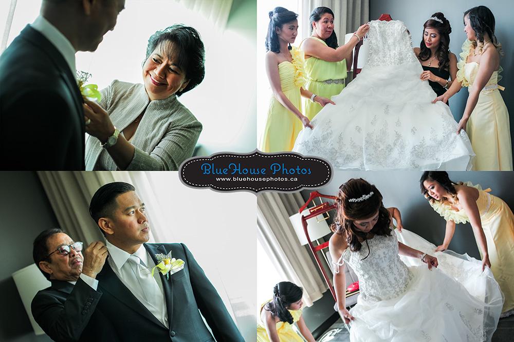 Toronto_Wedding_CF01_IMG_1772 copy
