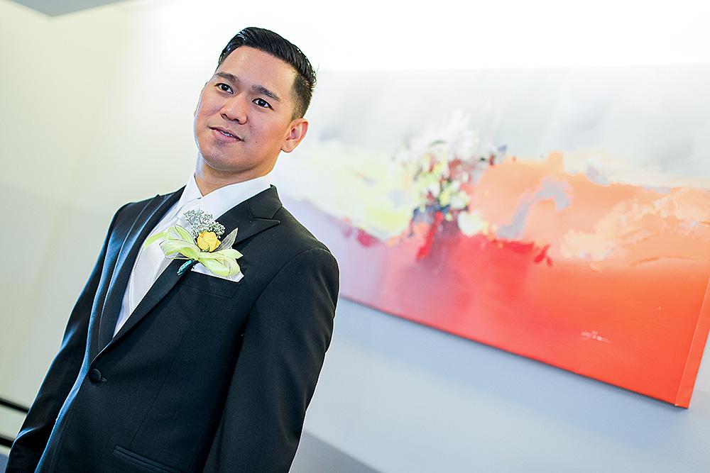 Toronto_Wedding_CF01_IMG_1795-2