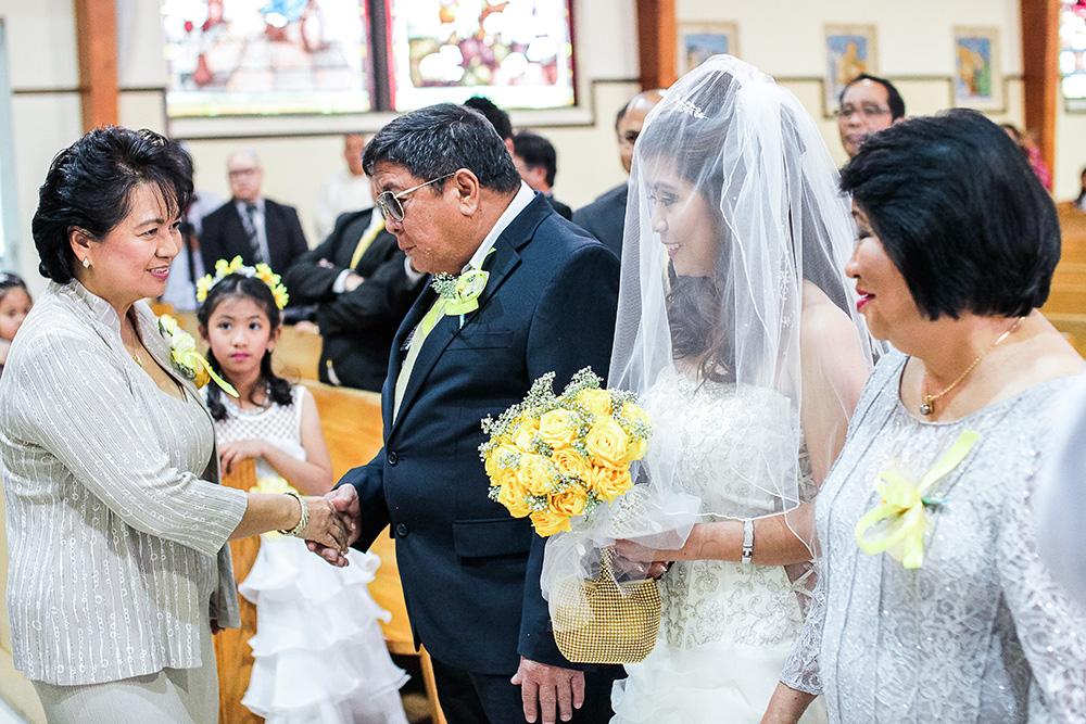 Toronto_Wedding_CF01_IMG_2068-2