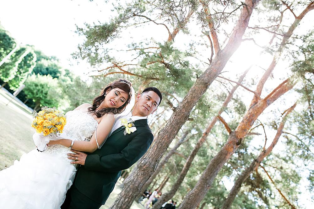 Toronto_Wedding_CF01_IMG_2333 (1)-2