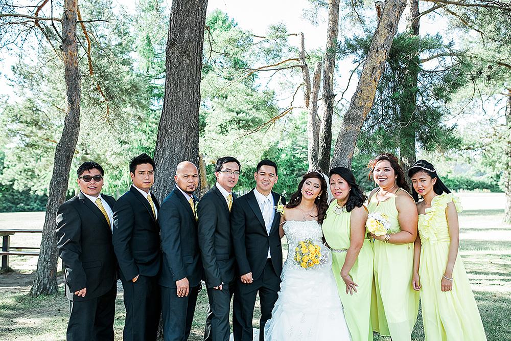 Toronto_Wedding_CF01_IMG_2339-2