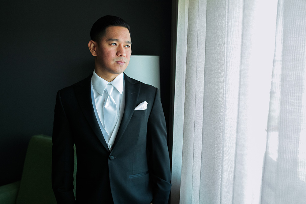 Toronto_Wedding_CF02_IMG_1727 (1)-2