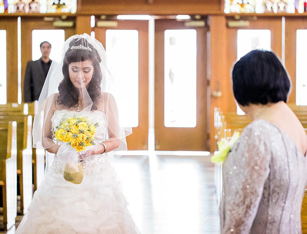 Toronto_Wedding_CF02_IMG_2117-2
