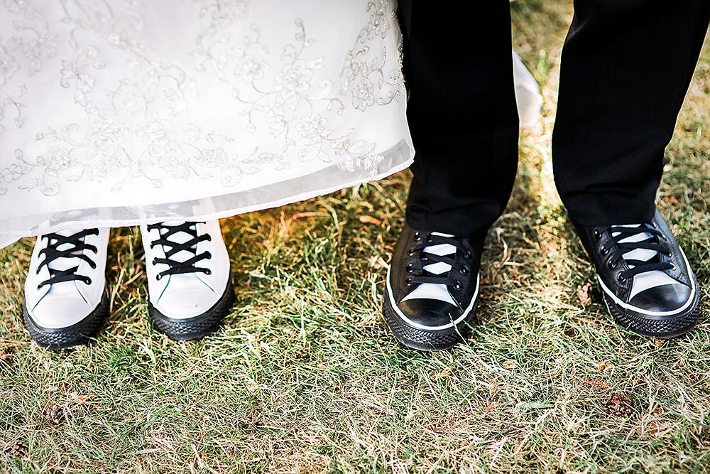 Toronto_Wedding_CF02_IMG_2440-2