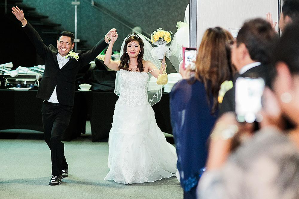 Toronto_Wedding_CF02_IMG_2564-2