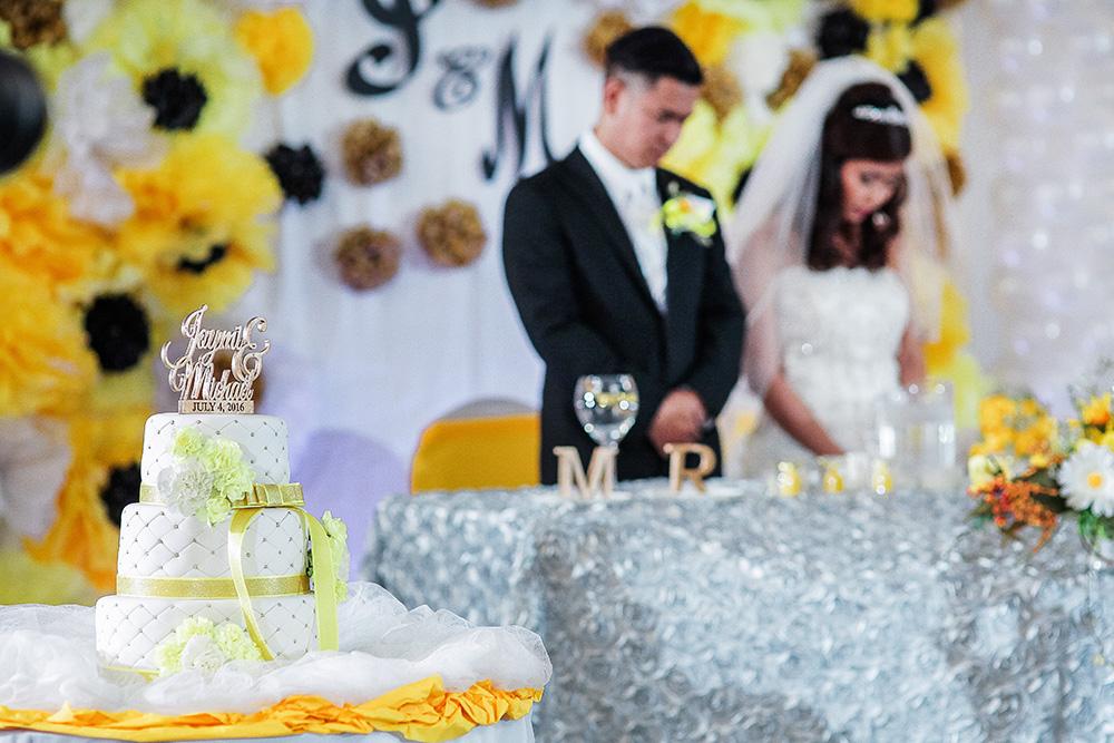 Toronto_Wedding_CF02_IMG_2583-2