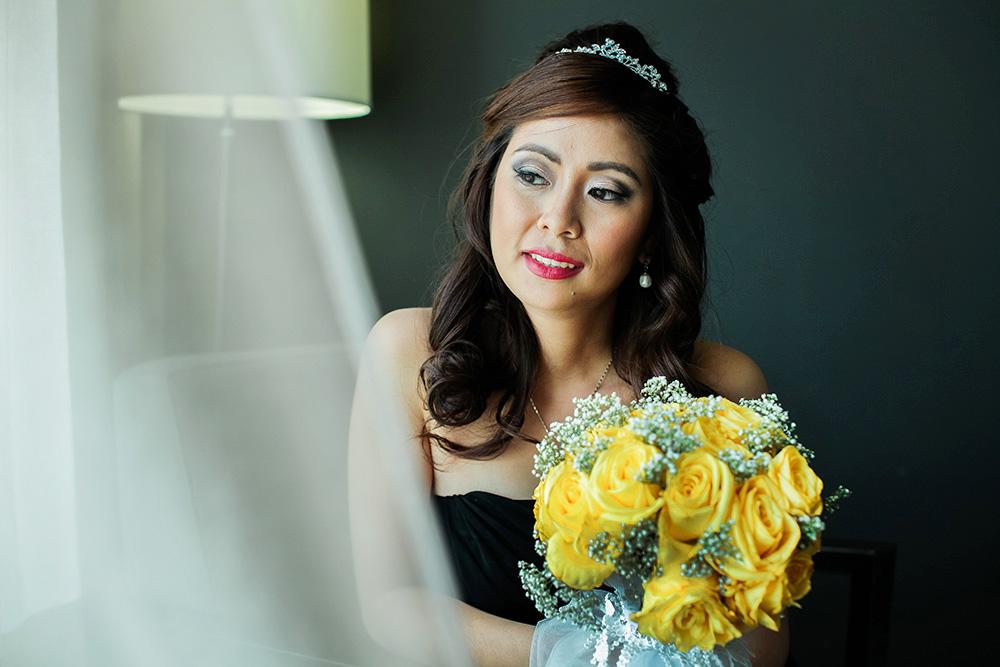 toronto_wedding_cf01_img_1834