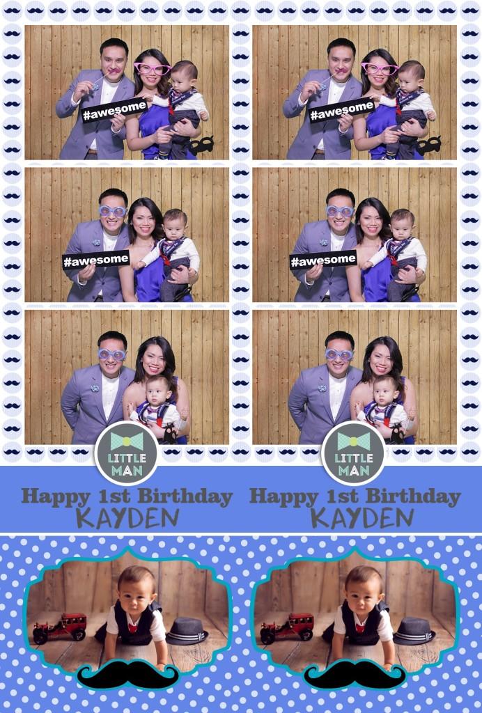 Kayden_Birthday_Oakville_Photo_Booth170114_165604