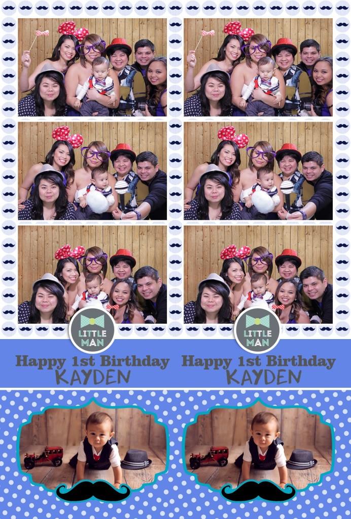 Kayden_Birthday_Oakville_Photo_Booth170114_175302