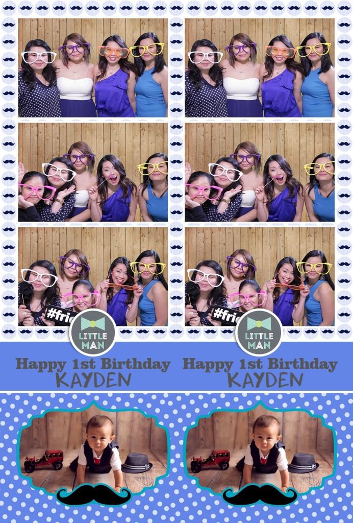 Kayden_Birthday_Oakville_Photo_Booth170114_175446