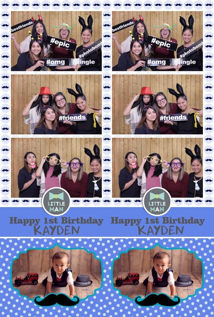 Kayden_Birthday_Oakville_Photo_Booth170114_180930