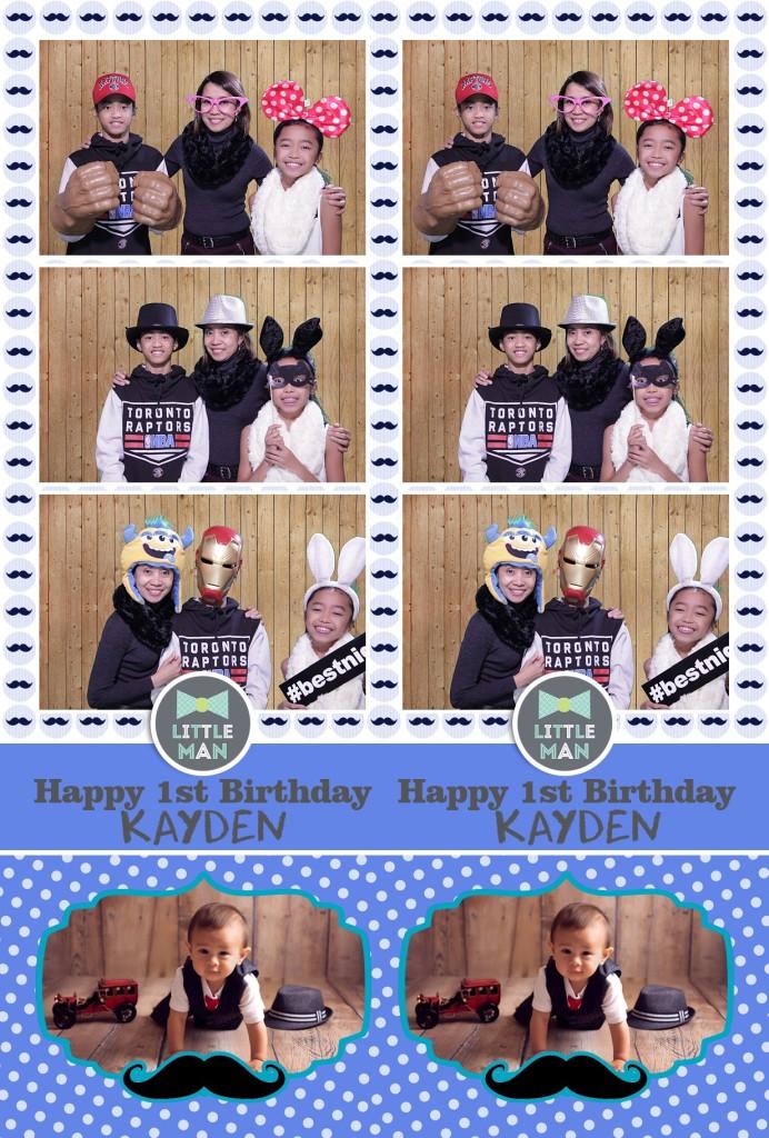 Kayden_Birthday_Oakville_Photo_Booth170114_185415