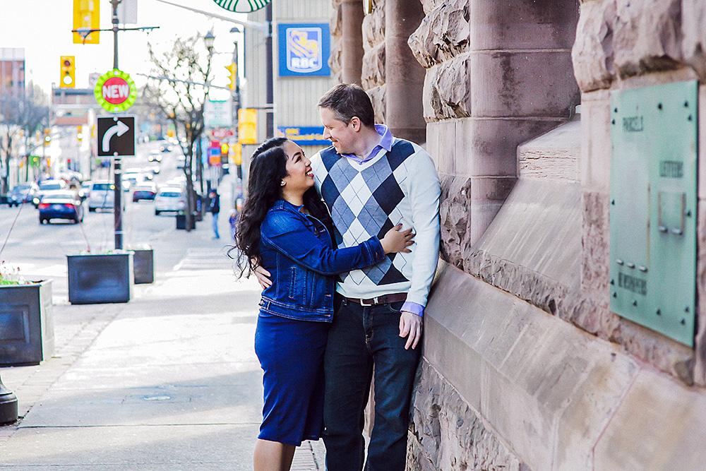 Downtown_Brampton_Engagement_Photos_CF01_IMG_8966