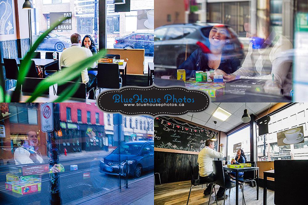 Downtown_Brampton_Engagement_Photos_CF01_IMG_8979