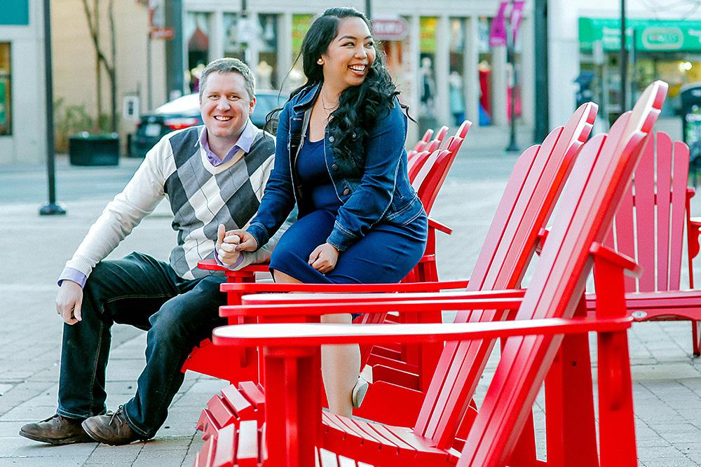Downtown_Brampton_Engagement_Photos_CF01_IMG_9168
