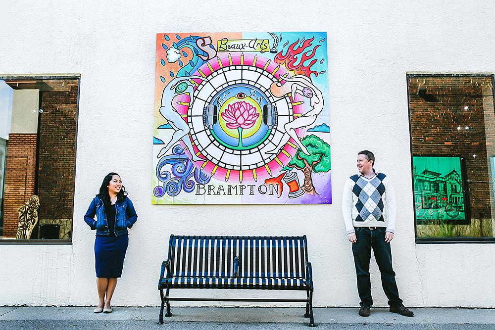 Downtown_Brampton_Engagement_Photos_CF02_IMG_3484