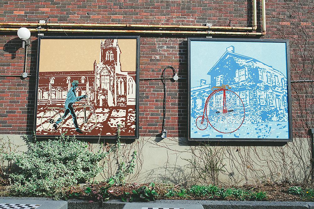 Downtown_Brampton_Engagement_Photos_CF02_IMG_3501