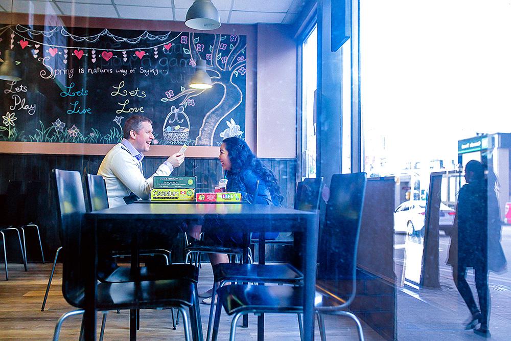 Downtown_Brampton_Engagement_Photos_CF02_IMG_3584