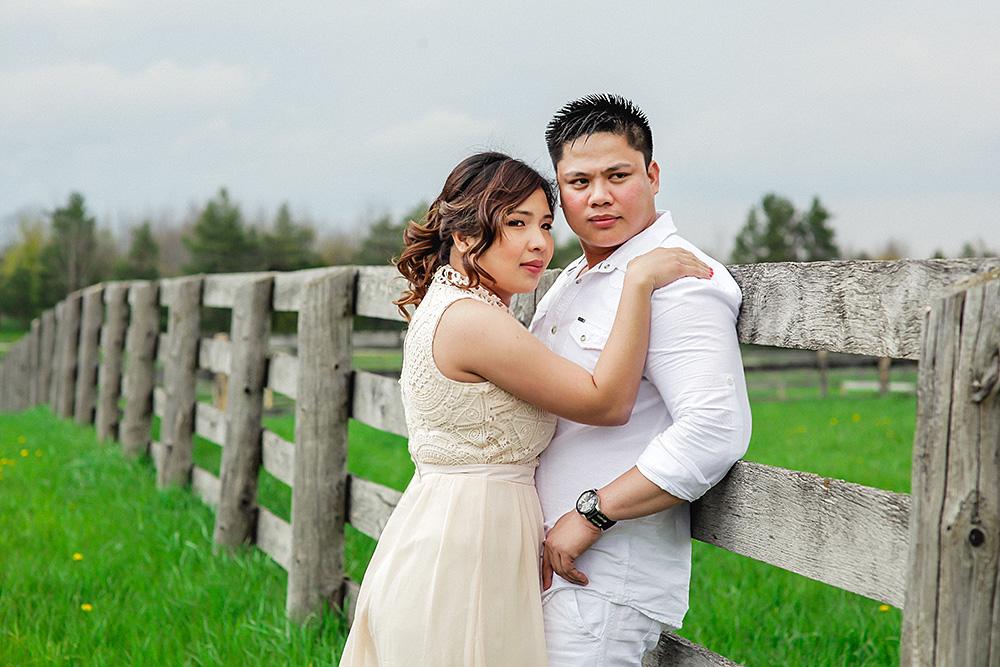 Brampton_Wedding_Photographer_IMG_5349