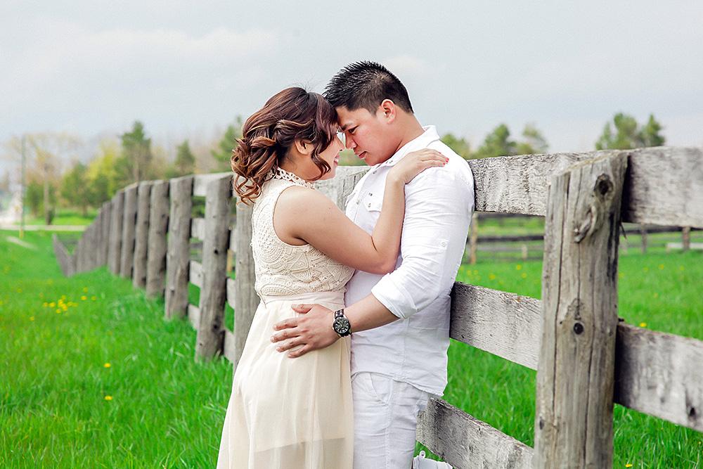 Brampton_Wedding_Photographer_IMG_5357