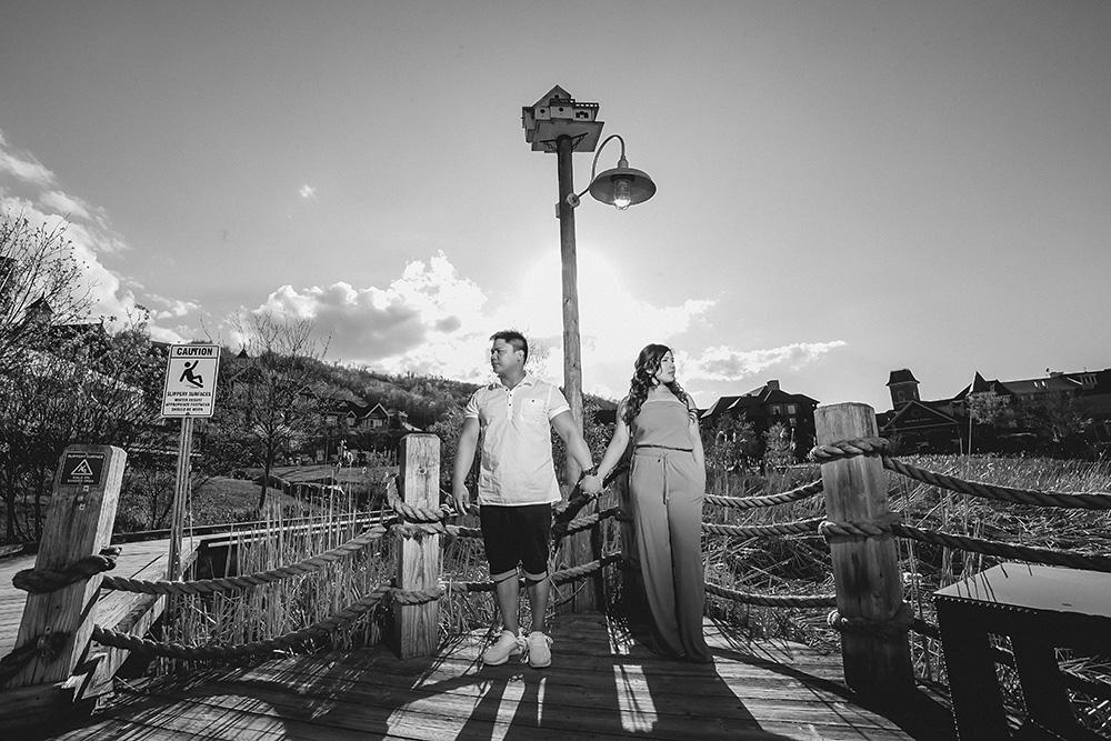 Brampton_Wedding_Photographer_IMG_5466