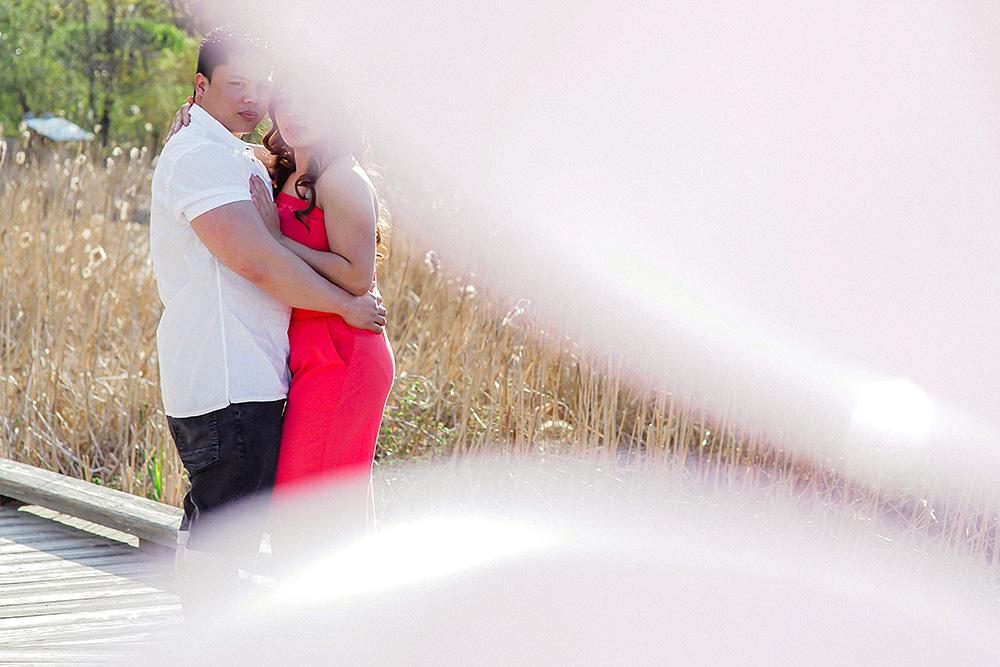 Brampton_Wedding_Photographer_IMG_5584
