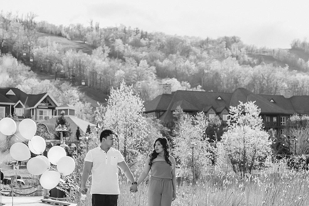 Brampton_Wedding_Photographer_IMG_5616