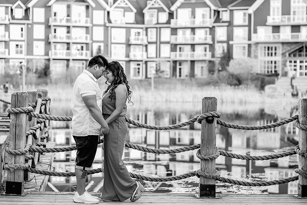 Brampton_Wedding_Photographer_IMG_5661