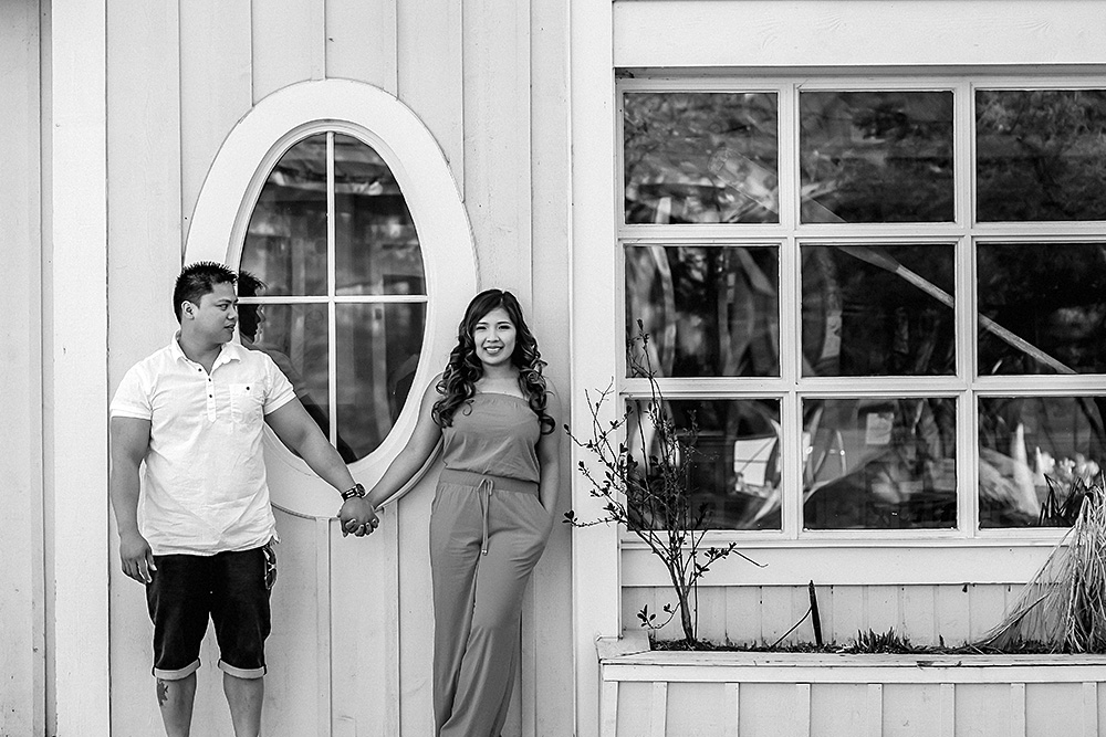 Brampton_Wedding_Photographer_IMG_5683