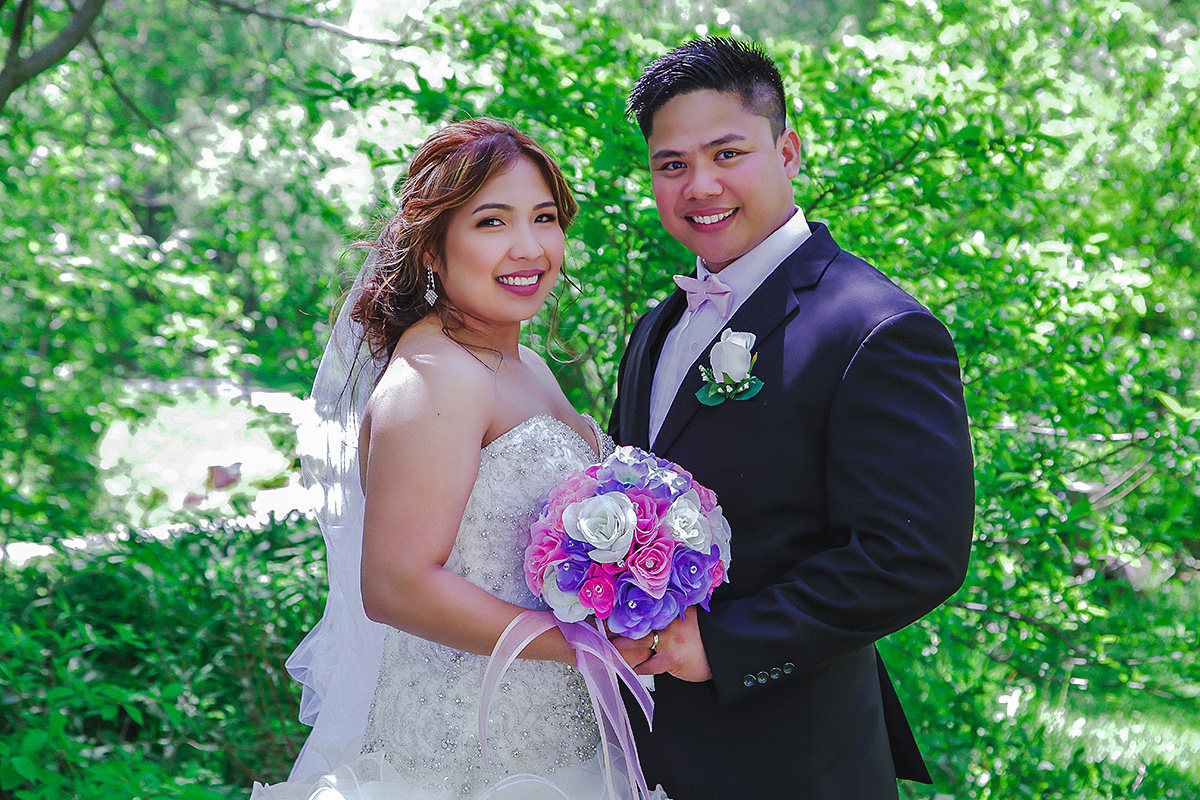 Mississauga_Filipino_Wedding_Photographer_CF02_IMG_6010
