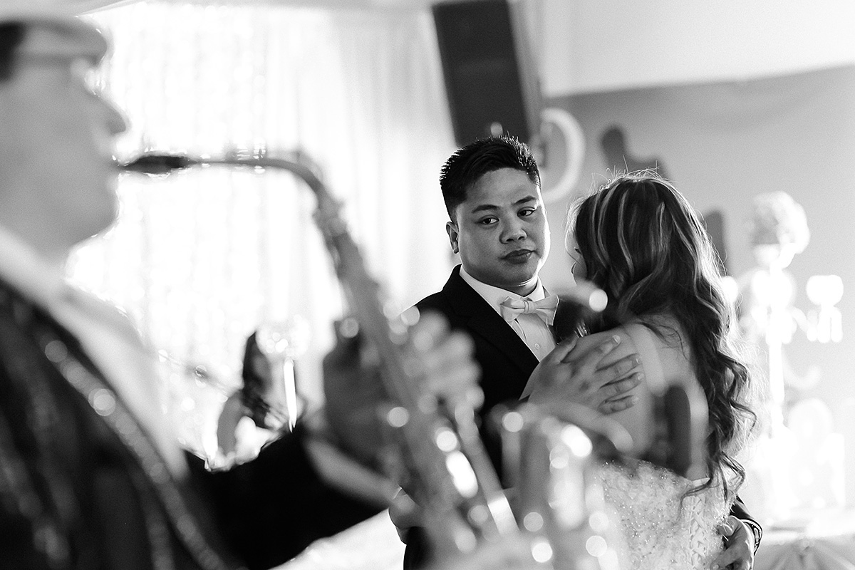 Mississauga_Filipino_Wedding_Photographer_CF02_IMG_6115