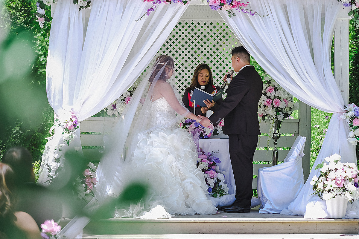 Mississauga_Filipino_Wedding_Photographer_SD02_DSCF8228