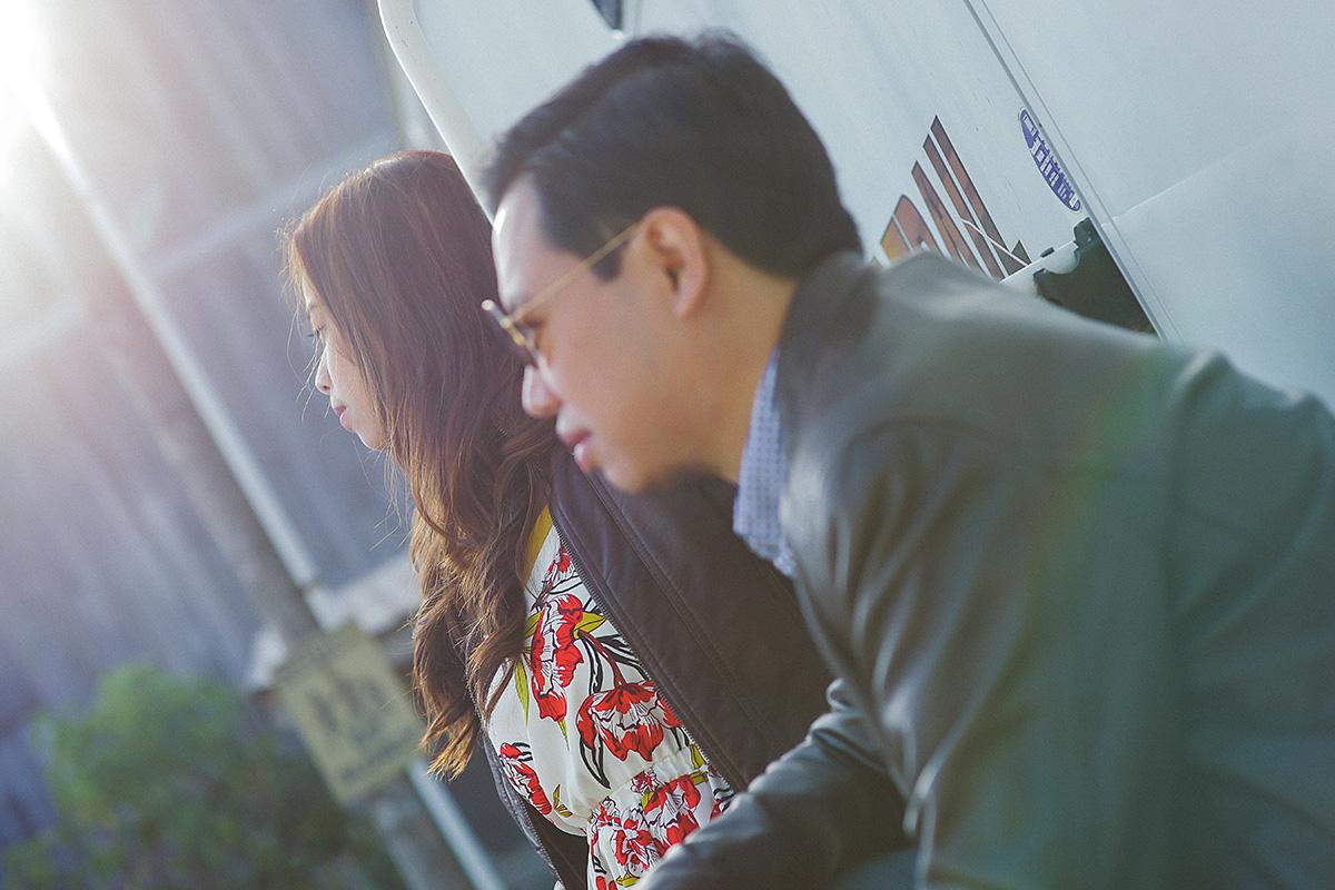 Mississauga_Engagement_Photos_IMG_8818